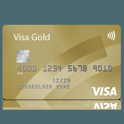 visa karte Produkte | Visa